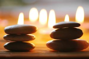 restructuracion espiritual