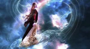 Guias-Espirituales